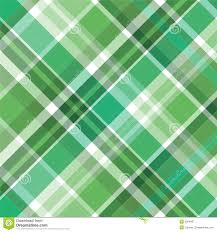 green plaid pattern royalty free stock photography image 5604997
