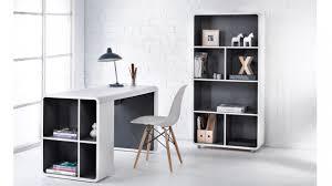 wall computer desk harvey norman orbit bookshelf desk justin harvey norman home