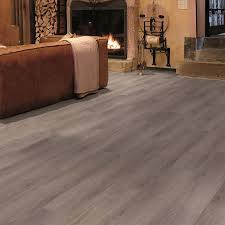 swiss style 19 3 cm 7 6 in laminate flooring with underlayment