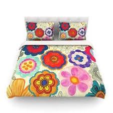 Valentina Ramos Duvet Valentina Ramos Liora Duvet Cover Duvet Master Bedroom And Bedrooms