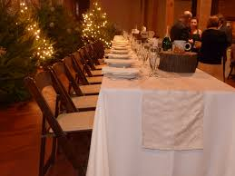 renting chairs for a wedding chair rental chicago il