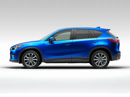mazda small car models 2013 mazda cx 5 price photos reviews u0026 features