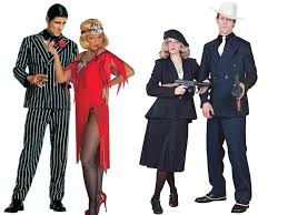 theme ideas las vegas costumes