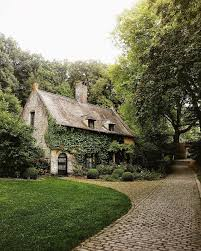 Cottages For Rent In Uk by Best 25 English Homes Ideas On Pinterest English Cottage