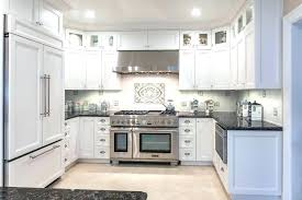 kitchen collection coupon kitchen collection coupons cumberlanddems us