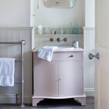 bathroom cabinets wooden bathroom wilko bathroom cabinet u003dvanity