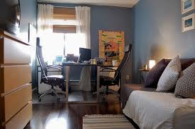 futon ideas futon bedroom design ideas myfavoriteheadache com
