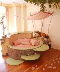 sofa fã r kinderzimmer 101 best kinderzimmer ideen images on babies deko and