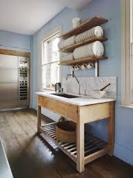 free standing kitchen sink cabinet free standing kitchen sink cabinet page 1 line 17qq
