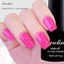 blue sky gel nail polish reviews online shopping blue sky gel