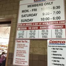 costco tire center 10 reviews tires 5401 katella ave