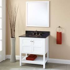 30 Inch Bathroom Vanity With Top 30