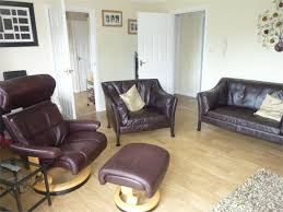 Livingroom Liverpool by Whitegates Woolton 2 Bedroom Flat For Sale In Calvert Court