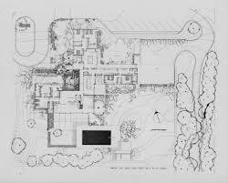 modernes innenarchitektur für luxushäuser petit maison d