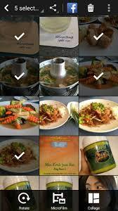 programme bac pro cuisine ความสามารถ ไม ล บท หลายคนย งไม ร ของ asus zenfone droidsans