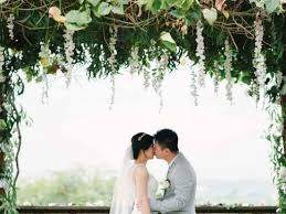wedding services real bali wedding gallery and inspiration wedding services