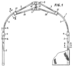 filing for a provisional patent application