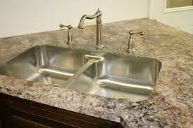 undermount sink with formica can you use undermount sink with laminate countertops for impressive