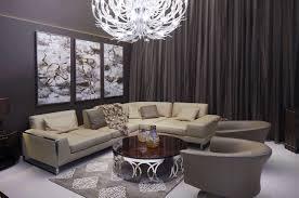 Black Living Room Furniture Uk Furniture New Black Living Room Furniture Black Living Room