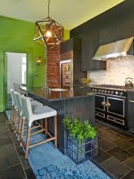 kitchen purple and grey kitchen ideas turquoise painted kitchens