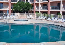 Comfort Inn Grand Canyon Grand Canyon Plaza Hotel Tusayan Az Booking Com