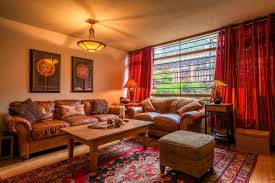 100 5 star reviews why take a chance apartments for rent in