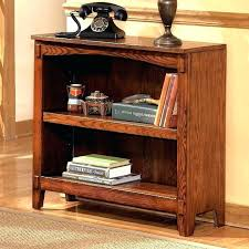 sauder 2 shelf bookcase black 2 shelf bookcase large size of 2 shelf cherry bookcase two