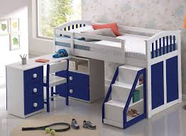 Toddlers Bedroom Furniture by Best 25 Toddler Bedroom Furniture Sets Ideas On Pinterest Baby