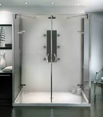 Maax Shower Door 26 Best Maax Shower Doors Images On Pinterest Showers Bathroom