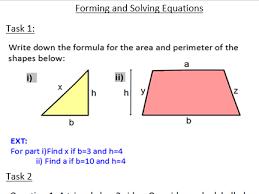 plotting quadratic graphs by owen134866 teaching resources tes