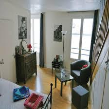 chambre d hote montparnasse bed and breakfast chambre d hôte des artistes se