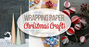 reversible christmas wrapping paper 19 wrapping paper christmas crafts