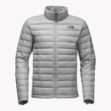 men s mountain light jacket the north face men s mountain light triclimate jacket eastern