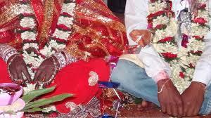 wedding in postpones minor s wedding in almora district for fear