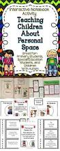 best 25 respect activities ideas on pinterest respect lessons