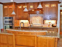 mission style kitchen cabinets mission style kitchen cabinet doors craftsman style kitchen