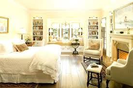 traditional bedroom decorating ideas decoration for master bedroom traditional master bedroom design