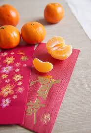 Chinese New Year Home Decor by Cny2017 10 Interesting Myths U0026 Traditions About Chinese New Year