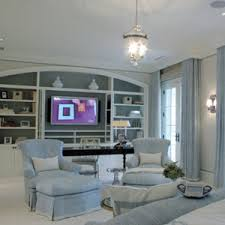 high tech home control additions to your master bedroom