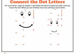 letter f worksheets u0026 free printables education com