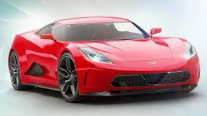 corvette c7 lease 2017 chevrolet corvette zora zr1 lease 3508