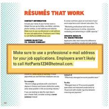 How To Make A Resume For A First Time Job by Proofreading Editing Services Academic College Essays How To