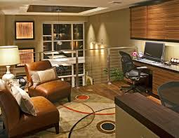 Home Loft Office Loft Office Home Office Contemporary With Home Office Designs Way