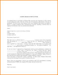 Sample Withdrawal Of Resignation Letter Notice Letter U2013 Bill Pay Calendar