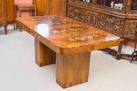 furniture design art deco dining set resultsmdceuticals com