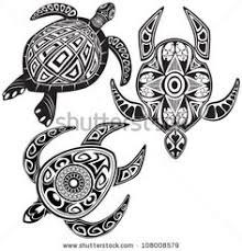 Indian Art Tattoo Designs Pacific Editions Ltd Northwest Coast Indian Art Print Publishers