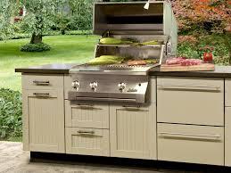 kitchen range hood design ideas outdoor kitchen httpfashionretailnews comiawesome outdoor
