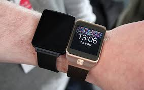 smartwatch android lg android wear smartwatch to go on sale in july telegraph