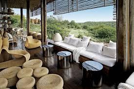 african safari home decor with africa safari outdoor importers