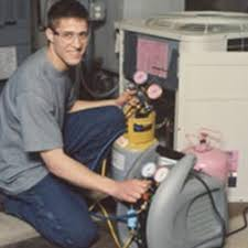 household repairs best home improvements metal roofing garages pole barns